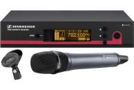 Радиосистема SENNHEISER EW 145 G3