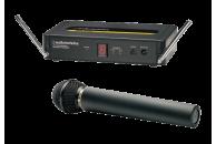 Радиосистема AUDIO-TECHNICA ATW-702