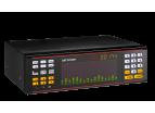 Профессиональная караоке-система AST-100 Б/У
