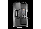 Активная акустическая система JBL EON612