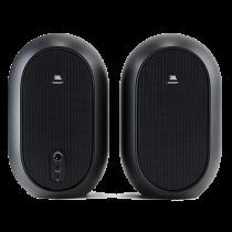 Активные акустические мониторы JBL ONE J104