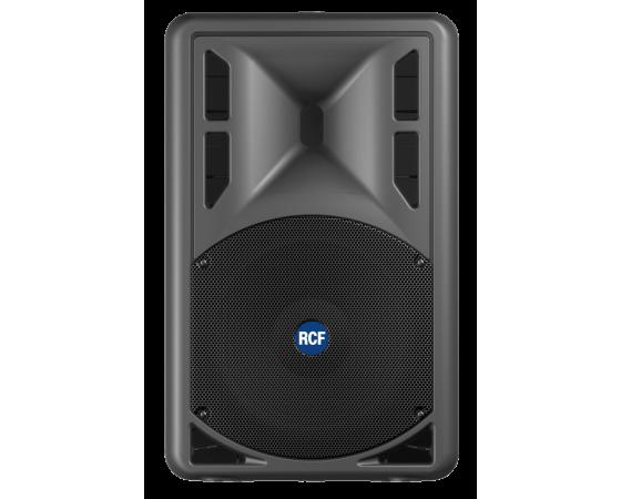 Активная акустическая система RCF ART 310-A