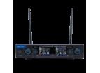 Микрофоны беспроводные Evolution SE 200D