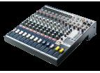 Микшерный пульт аналоговый Soundcraft EFX 8